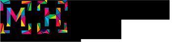 Revista Digital Marketing Hoy | Noticias, Eventos, Reseñas y Actualidad del Mercadeo en Colombia