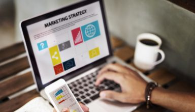 marketing digital para empresas